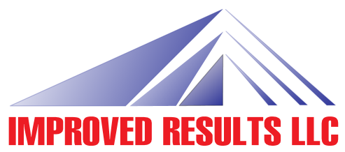 Improved Results, LLC