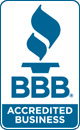 Improved Results, LLC BBB Business Review